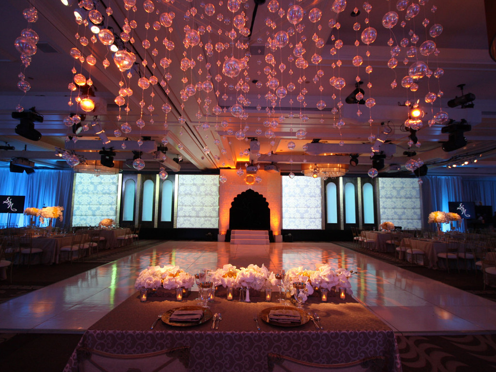 Portfolio aoo events los angeles wedding and event planners hi tech namaste junglespirit Gallery