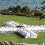Criswell-Merrilees-Wedding-IMG_8596