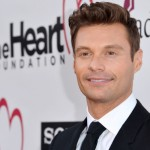 Heart-Foundation-Palladium-RyanSeacrest step&repeat