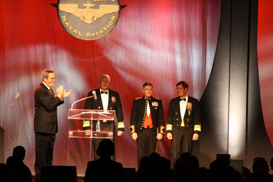 Naval-Aviation-Admirals-being-honored