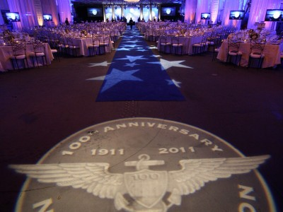 Naval-Aviation-Dinner-room-verticle-blue