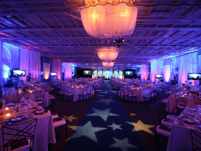 Naval-Aviation-dinner-room-blue