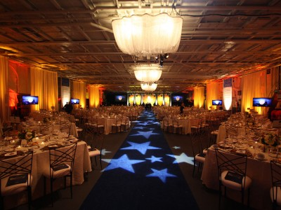 Naval-Aviation-dinner-room-gold