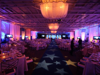 Naval-Aviation-dinner-room-pink