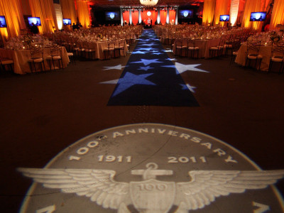 Naval-Aviation-dinner-room-verticle-gold