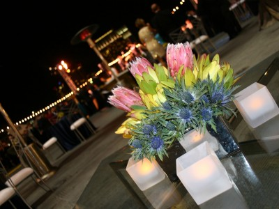 Naval-Aviation-reception-floral-2