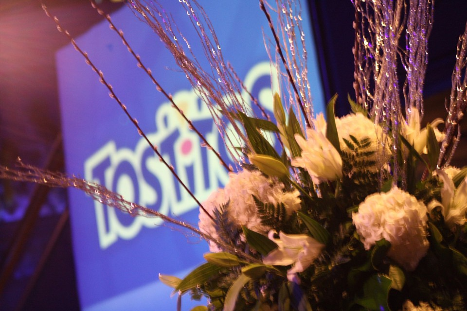 Pepsi-Gatorade-Superbowl-IMG_8284