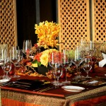 ClubGlen-Club-Glen-Guest-Dinner-Seating-1