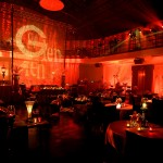 ClubGlen-Club-Glen-Nightclub-3