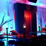 ClubGlen-Club-Glen-Sharing-tables-and-custom-wall-sconses