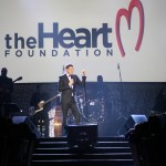 Heart-Foundation-Palladium-IMG_2682