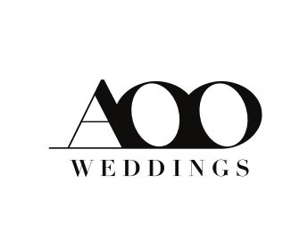Aoo events